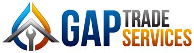 Gap Trade Services