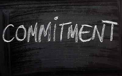 commitment-400-shutterstock_157127972