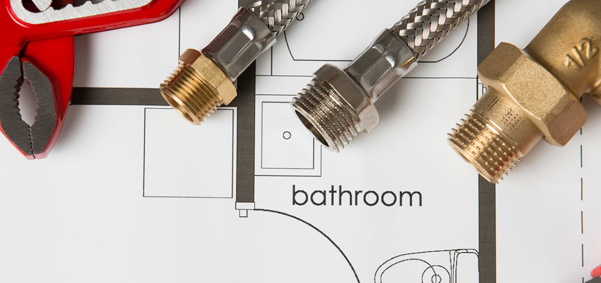 Bathroom renovations and fit outs Sydney Eastern Suburbs
