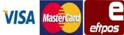 payment-method_med