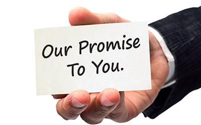 promise-400-shutterstock_241859650