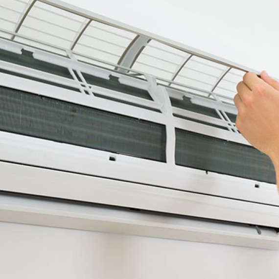 gap-blog-850x400-aircon-checks