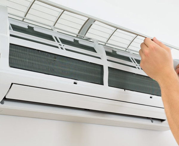 Air conditioning servicing all makes and models in Sydney